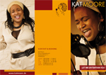 Kat-Moore-Flyer_sm